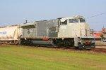 NS 4002