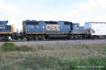 CSX 2701