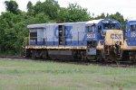 CSX 5533