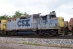 CSX 2228
