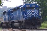 CEFX 3151