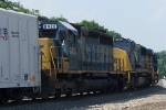 CSX 756