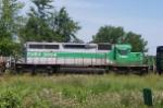 FURX 3004