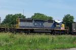 CSX 8830
