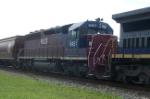 HLCX 6451