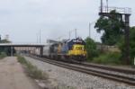 CSX 2728