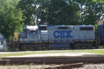 CSX 2646