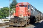 GTW 5936 & IC 6250