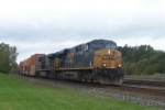 CSX 5252