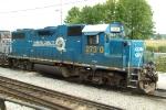 CSX 2730
