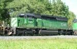 FURX 7249