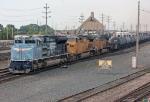 UP 1982 on CSX K683-20