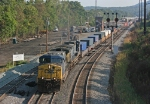 CSX 240 on CSX Q138-28