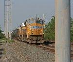 UP 4959 on CSX Q376-29