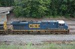 CSX 5478