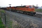 BNSF 6234 on CSX Q394-11