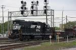 NS 5333 on NS C037