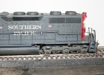 SP 5325