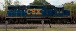CSX 6425