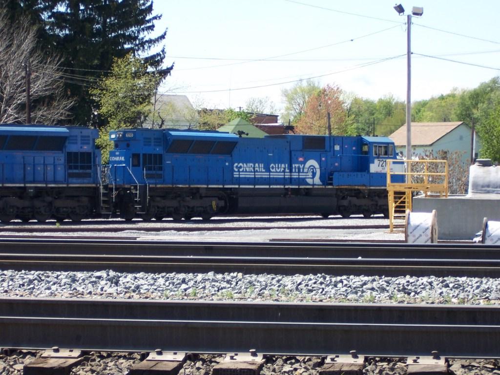 NS 7210