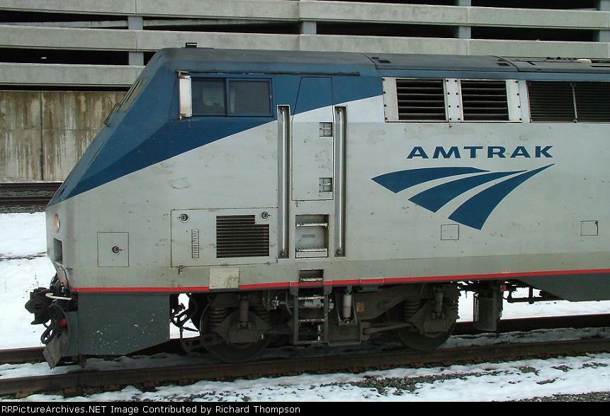AMTK 71