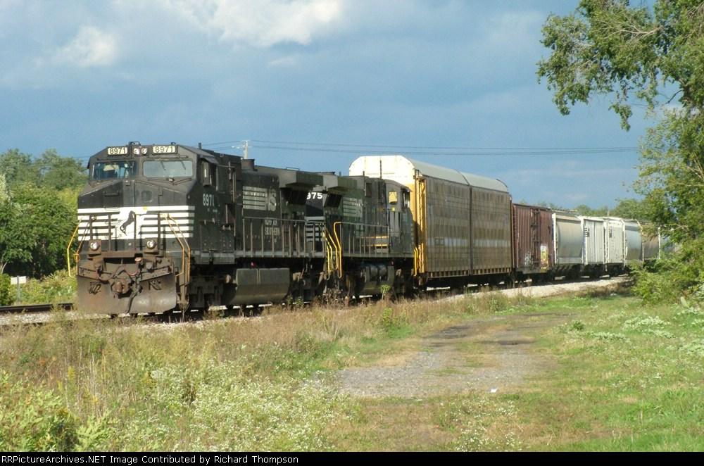 NS 8971