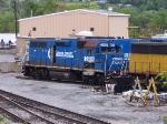 NS 2909