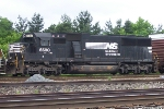NS 6680