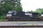 NS 9181