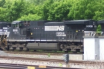 NS 9008