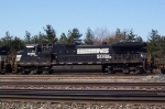 NS 9085
