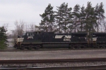 NS 9879
