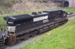NS 9645