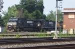 NS 9269