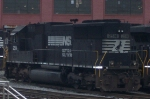 NS 2514
