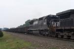 NS 8675