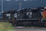 NS 2664