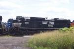 NS 2664