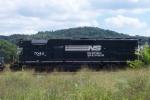 NS 7044