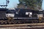 NS 9963