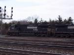 NS 9598