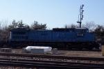 NS 8462