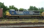 CSX 7597