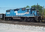 NS 5318