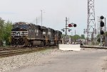 NS 7657