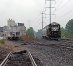 NS 5808