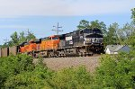 NS 9375 on NS 416 (Engineer Rick Varga)