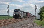 NS 8897