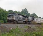 NS 9363