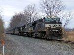 NS 7507 64J